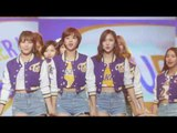 KCON LA Day 3 M! Countdown feat. TWICE