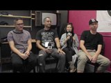 A look into the future with BIGSOUND's Singaporean Artists (Part Three)