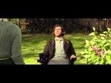 Me Before You (2016) - International Trailer HD