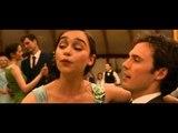 ME BEFORE YOU (2016) - Emilia Clarke & Sam Claflin - International Extended Online Trailer 2