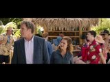 The House (2017) FIRST TRAILER - Will Ferrell and Amy Poehler