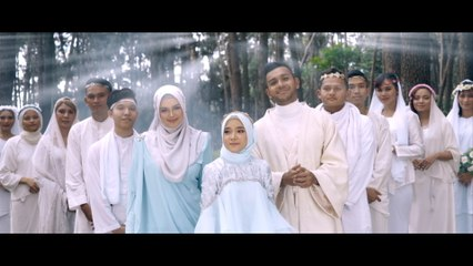 Dato' Sri Siti Nurhaliza - Ikhlas