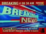 Fire engulfs building in Peeragarhi, Delhi; no casualities reported in fire incident