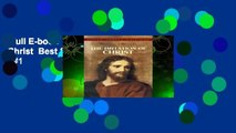 Full E-book  The Imitation of Christ  Best Sellers Rank : #1