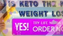 Life Nutra Keto – Reviews, Side Effects, Cost & Benefits!