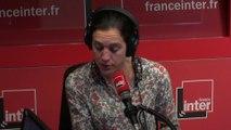 Documentaire : le survivalisme made in France - Capture d'écrans
