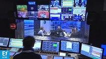 """France 3 : """"Le voyageur"""" avec Eric Cantona, à 21 heures"""