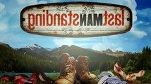 Last Man Standing S03 - Ep04 Ryan v  John Baker HD Watch