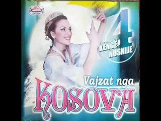 Vajzat nga kosova -  ka than baba per me kall