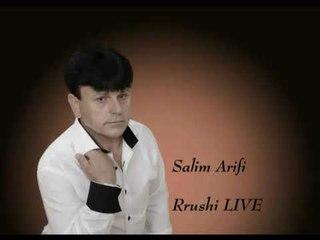 Salim Arifi  - Rrushi LIVE
