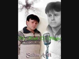 Salim Arifi - Ne Krah Te Shqipes