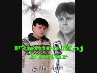 Salim Arifi - Fluturo Moj Flutur