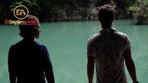 Changeland - Tráiler V.O. (HD)
