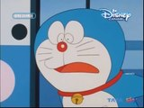 DORAEMON IN HINDI LATEST EPISODES 2019 LIGHT AND HEAVY MACHINE