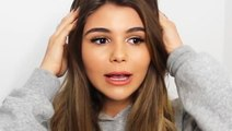 Olivia Jade Forced To Testify Against Lori Loughlin In Court?