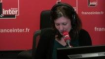 Yves Marignac répond aux questions de Mathilde Munos