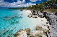 Au coeur des îles Loyauté : Lifou et ses trésors
