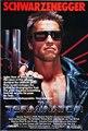 7 anecdotes sur le film Terminator