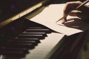 Les compositeurs français les plus récompensés au cinéma