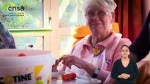 Développement durable en maison de retraite, l'exemple de l'EHPAD Simon Benichou