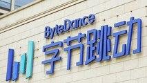 China's TikTok Parent Bytedance To Develop Its Smartphone टिक टोक, बाइटडांस