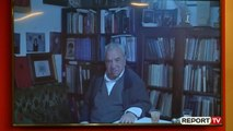 Report TV -Botohet vepra e plotë e Kristo Frashërit për Skënderbeun