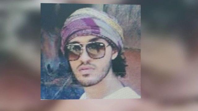 Në kërkim për terrorizëm, arrestohet në Elbasan 28-vjeçari - Top Channel Albania - News - Lajme