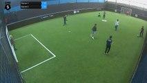 Equipe 1 Vs Equipe 2 - 28/05/19 11:51 - Loisir Villette (LeFive) - Villette (LeFive) Soccer Park