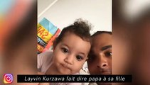 Aymeric Laporte se met bien en Floride - Layvin Kurzawa fait dire papa à sa fille