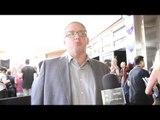 Adam McKay: Director of Anchorman 2 Interview!