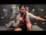 Interview: Will Sparks talks Stereosonic and EMC (Electronic Music Conference) in Sydney