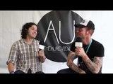 Interview: Eagles of Death Metal - Boots Electric / Jesse Hughes at Soundwave Festival 2014 (Sydney)