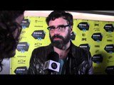 """Interview: Jemaine Clement talks about """"What We Do In The Shadows"""" at SXSW Film Festival"""