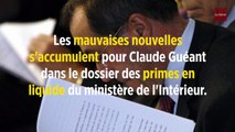 Claude Guéant perd sa Légion d'honneur après sa condamnation