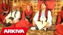 Bekim Gjakova - Agron Thaqi nga Skivjani (Official Video HD)