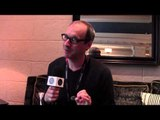 """Interview: Nicholas McCarthy - Director of """"Home"""" at SXSW 2014"""