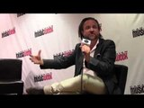 Interview: International Zombies of Love's Mike Farrell at Canadian Music Week (CMW 2014)