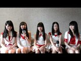 Interview: Tokyo Girls Style (Japan) talk about their concept, favourite artists and more
