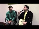 """Metronomy (Part One): Interview on """"Love Letters"""" and Splendour in the Grass!"""