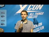 Interview: Jeff Benjamin (USA) discusses KCON 2014, Billboard and more!