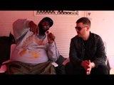 Run The Jewels: Killer Mike and El-P Interviewed at Falls Festival, Lorne (Australia)