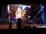 Big Ass performs 'Tow Tee Mee' at Sundown Festival 2014