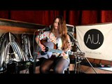 "Demi Louise ""Rivers Run to Red"" Live and Acoustic at SXSW 2015 (the AU sessions)"