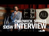 Dispatch's Chadwick Stokes talks his solo material and Australia at SXSW 2015