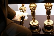 Les enfants nommés aux Oscars