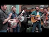 """The Wilson Pickers """"Pulled Apart By Horses"""" Live at Young Henrys (The AU Sessions)"""