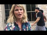 Beth Brown's advice for Australian musicians going to SXSW & The USA