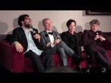 Crowded House reflect on their ARIA Hall of Fame Induction & Opera House Shows