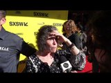 "Sybil Rosen talks ""Blaze""; working with Ethan Hawke at SXSW Premiere"