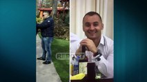 Report TV -Vrasja e dyfishtë në Laç, dorëzohen dy nga autorët, i treti në kërkim